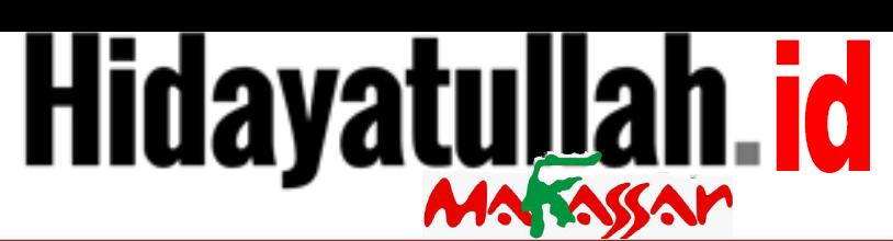 logo-hidayatullah